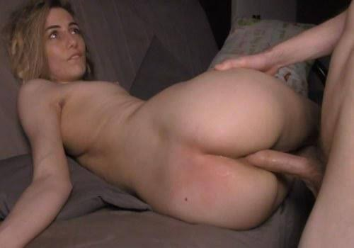 Lush Indian Wifey Ravaged Firm By Paramour Mms